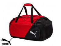 Puma 'Liga Medium' Duffle Bag (075209-02) x5: £11.95